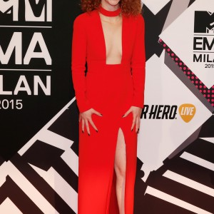 Premios MTV 2015