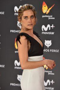 Todos los looks de los Premios Feroz 2017