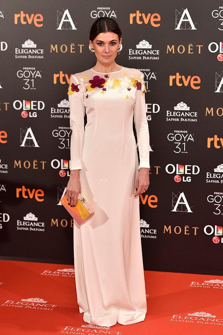 Premios Goya 2017