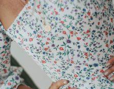 17 prendas para rendirte a los estampados este otoño