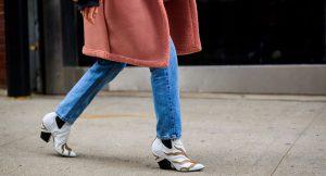 20 prendas perfectas para ser la reina del street style