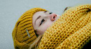 6 consejos para prevenir el resfriado