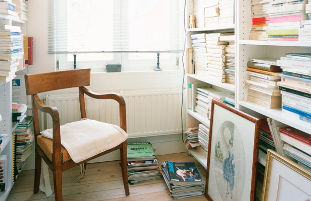 primavera_libros_lecturas