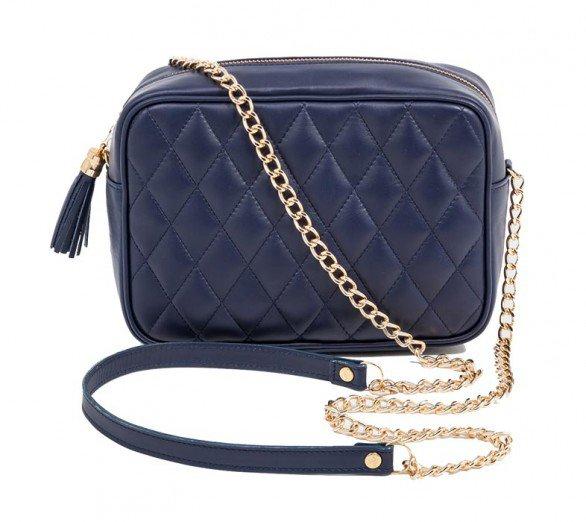 primeriti-el_potro-bolso-azul-cadena