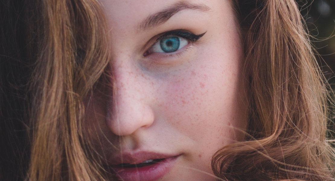 productos beauty pieles sensibles