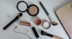 Hazte con los productos de belleza más exclusivos ¡y rebajados!