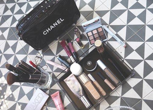 Los productos de belleza más top por menos de 30 €