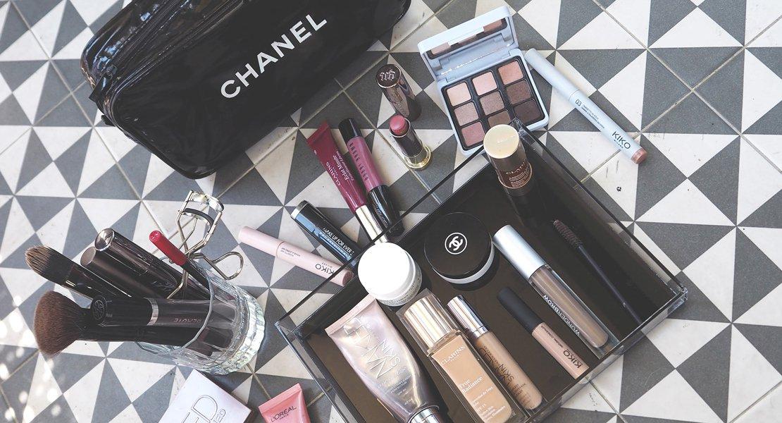 productos belleza menos de 30