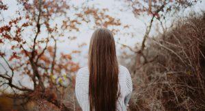 Productos para prevenir la caída del cabello