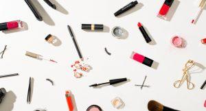 13 productos para hacer tucesta beauty del verano