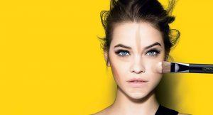 15 productos para ser una experta del contouring