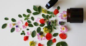 17 productos para introducirte en el mundo de la cosmética natural
