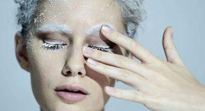 15 productos para cuidar tu piel en los meses más fríos