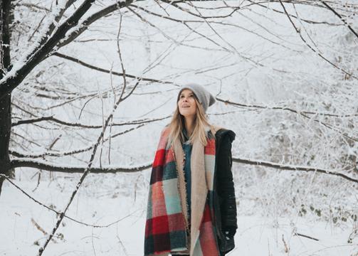 productos cuidar piel seca invierno