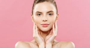 20 productos dermocosméticos a los que no podrás resistirte