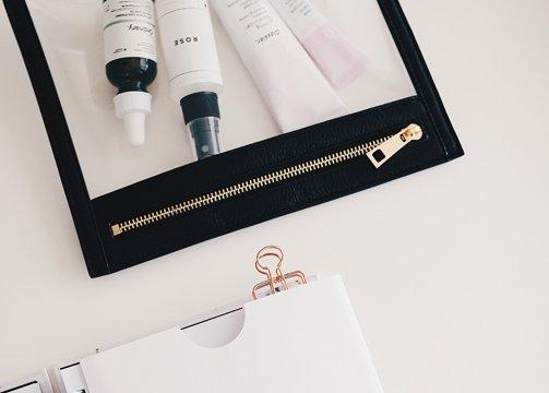 15 productos para empezar a mimar tu piel