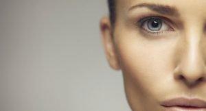 15 productos para una piel más firme