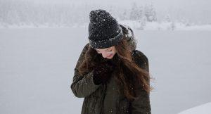 Todo lo que necesitas este invierno para que tu piel no sufra
