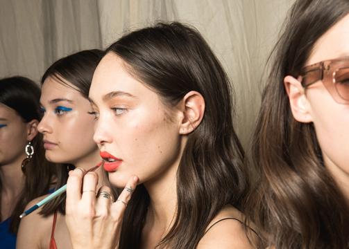 productos tendencias beauty 2019