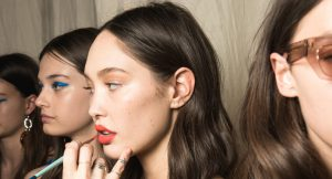 Ficha estos productos para sumarte a las tendencias beauty del 2019