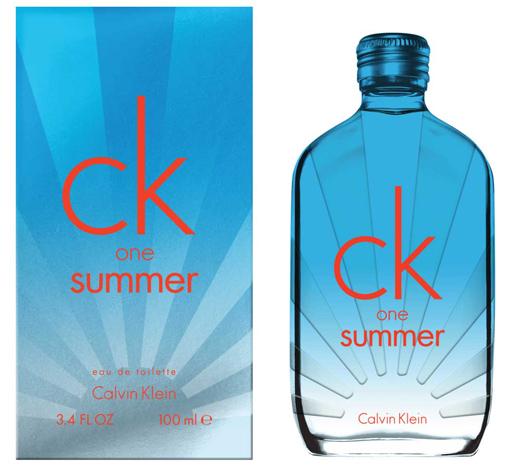productos de belleza unisex perfume ckone