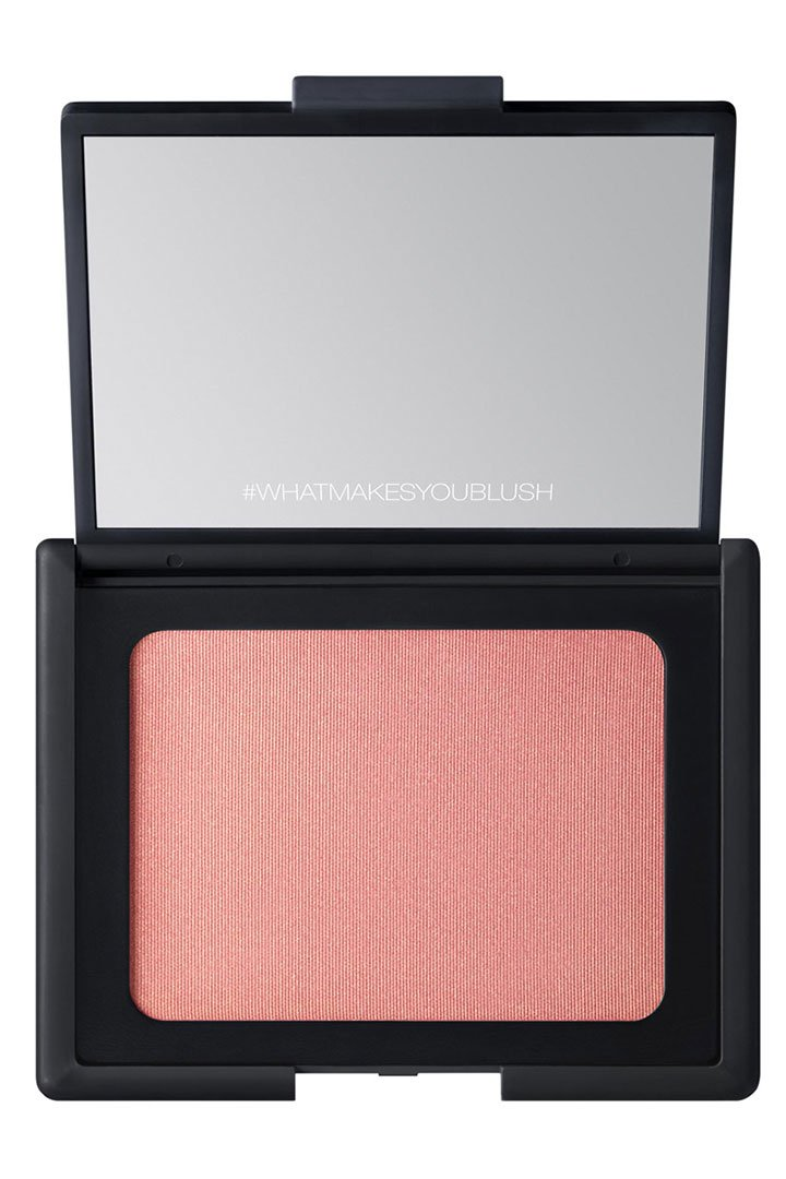 Productos icónicos: Colorete Orgasm Blush Nars