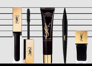Instant Moisture Glow: el producto mágico de Yves Saint Laurent