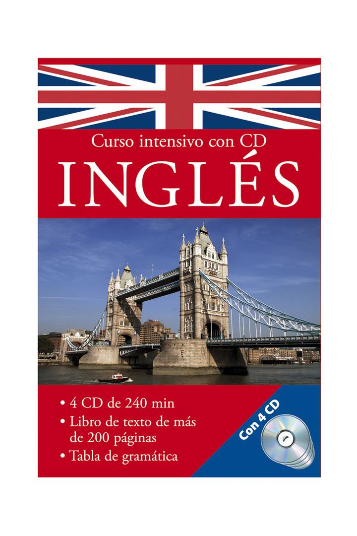 Propósitos de año nuevo con El Corte Inglés