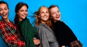 70 propuestas de Zara que comprarás ahora y podrás seguir usando en otoño
