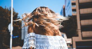 15 protectores de cabello que no te puedes perder