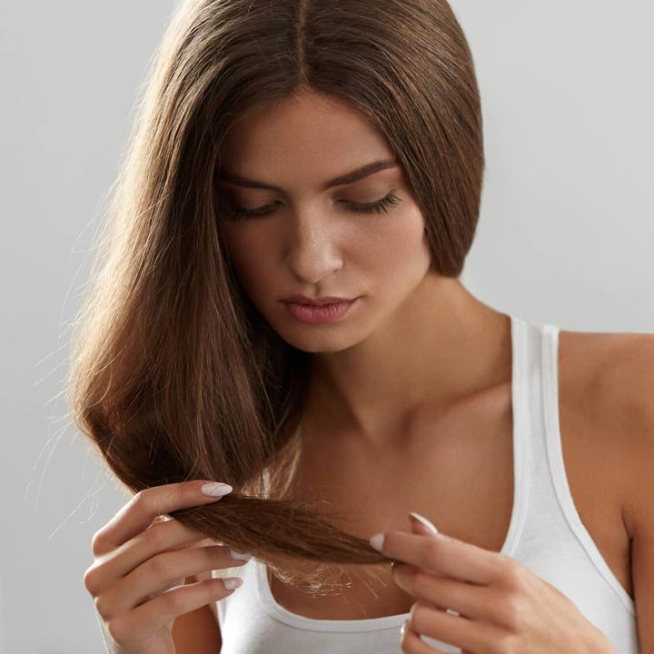 Puntas abiertas: guía definitiva del cabello