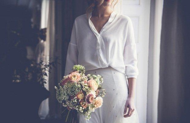 ramos_de_novia-sally_hambleton