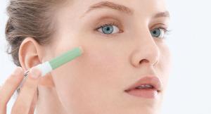 10 razones para usar prebase de maquillaje