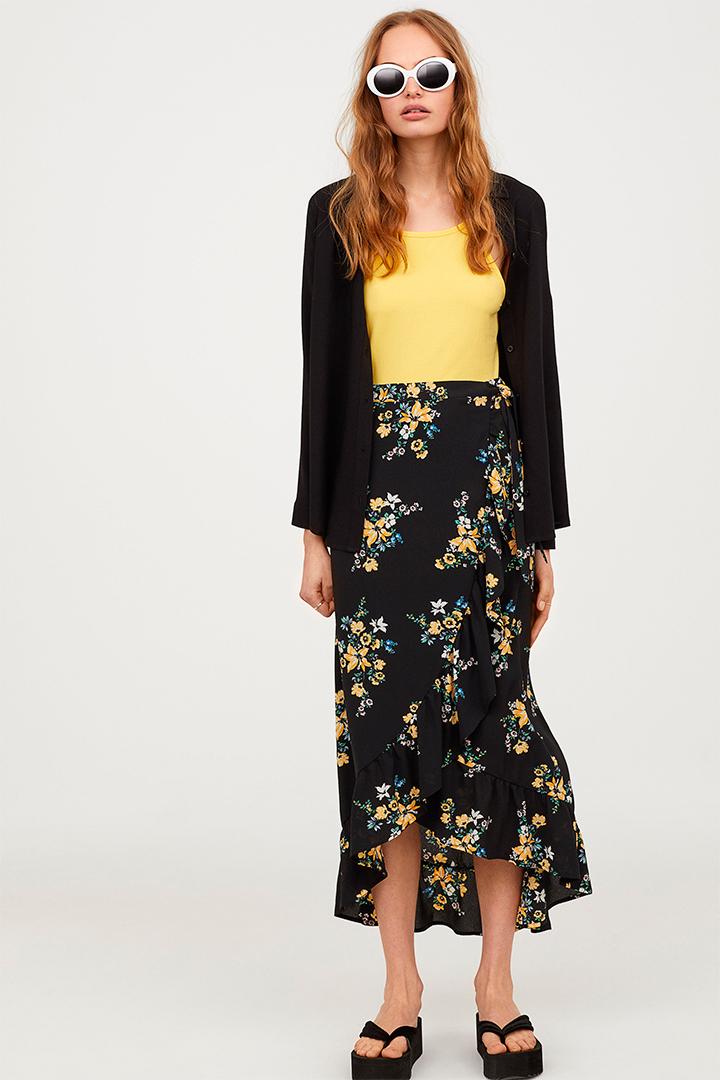disponibilidad en el reino unido tienda para toda la familia Las rebajas de verano ya han llegado a H&M - StyleLovely.com
