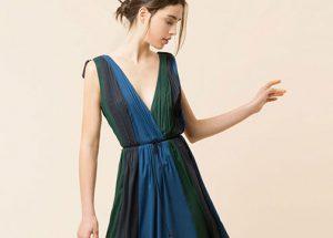 Los vestidos que más te gustarán de las rebajas