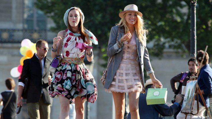 Moda moda 191 cu 225 ndo empiezan las rebajas 2017