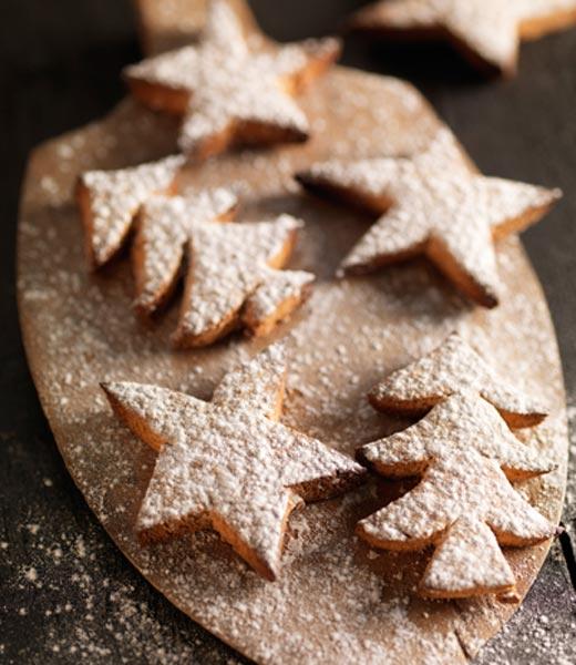 receta-galletas-navidad