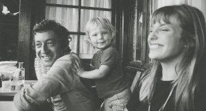 Día del Padre: 20 ideas para regalar (y acertar)