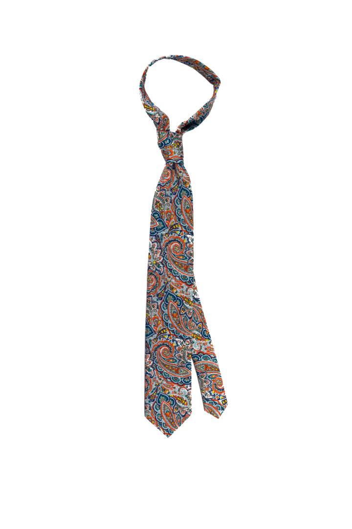 Regalos Día del Padre 2018: corbata