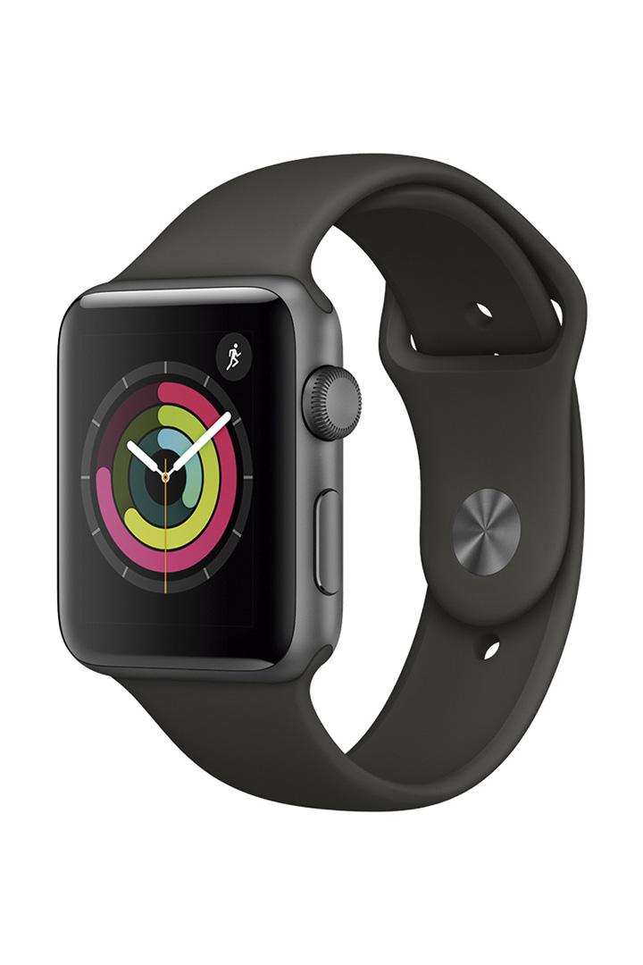 apple watch en el corte ingles
