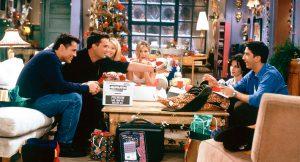 Regalos de Navidad con los que de verdad acertarás