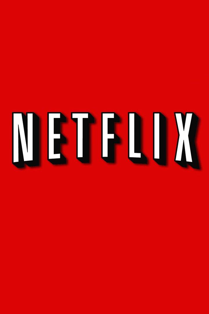 Regalos para recién casados: Suscripción a Netflix