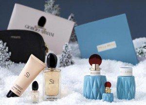 Un perfume para cada persona