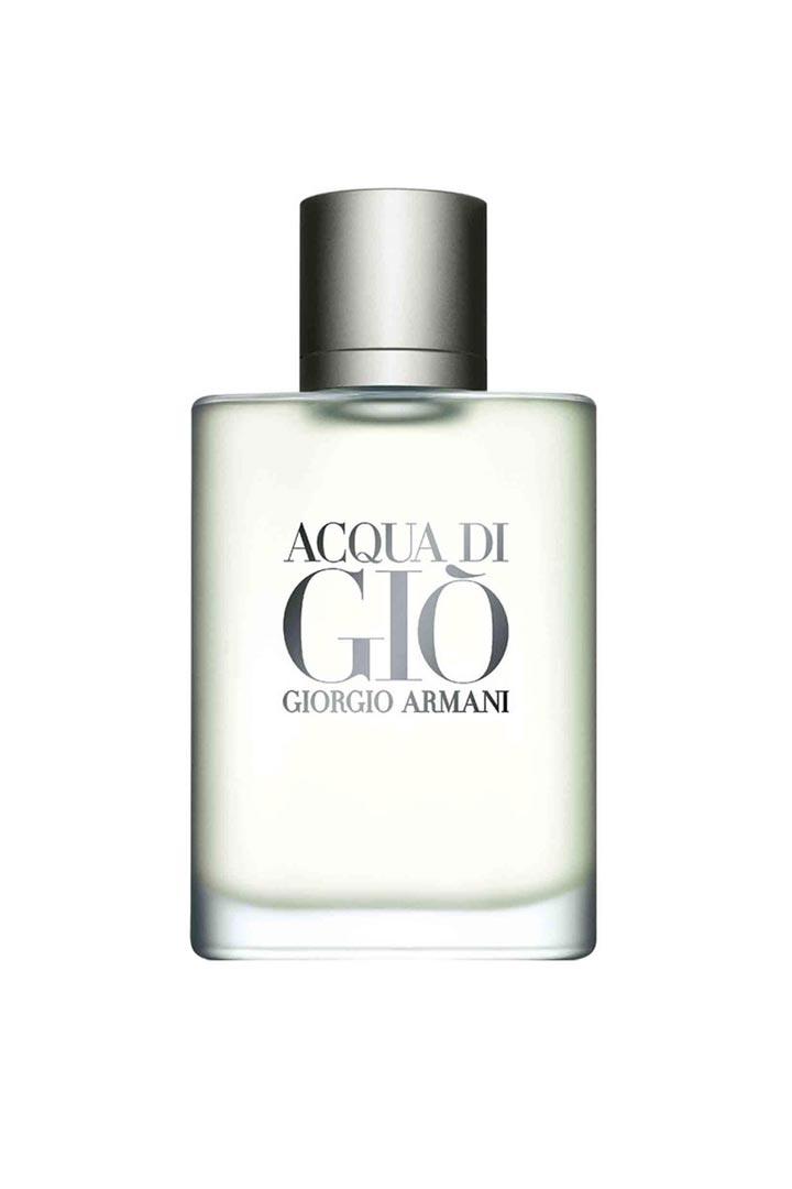 regalos_Navidad-perfumes-el_Corte_ingles-aqua_di_gio