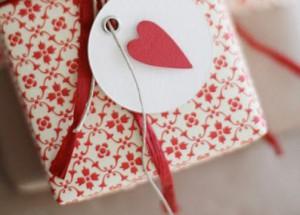 Regalos de San Valentín para ellos y ellas