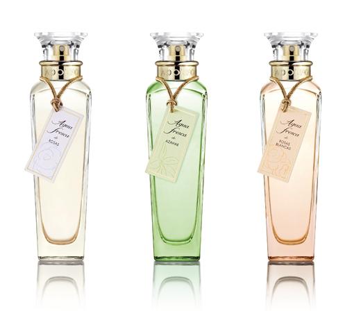 regalos para el día de la madre 2017 perfumes