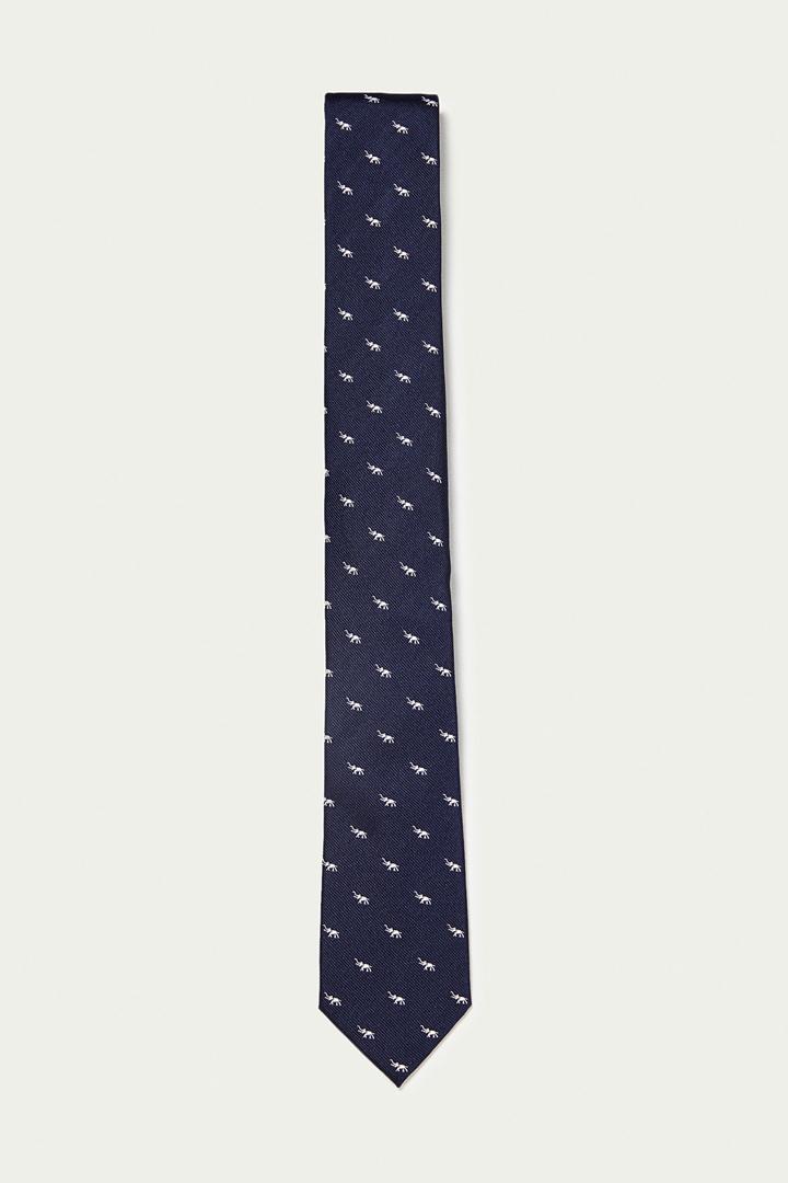 Regalos para el día del padre corbata