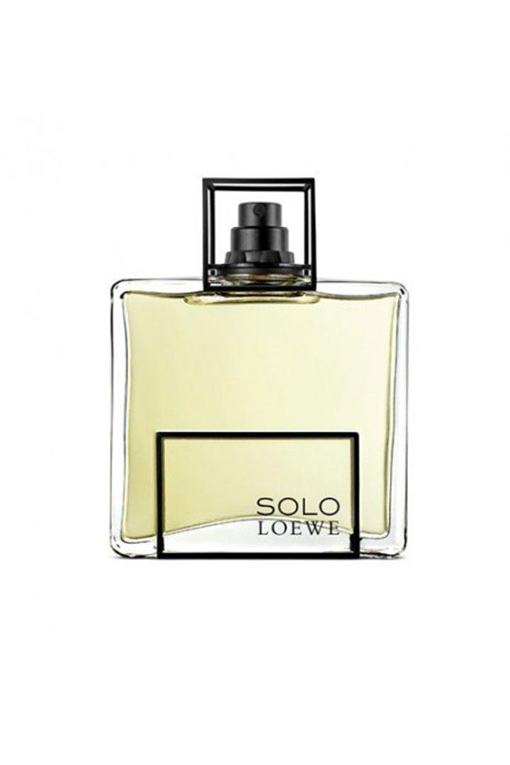 Regalos para el día del padre perfume