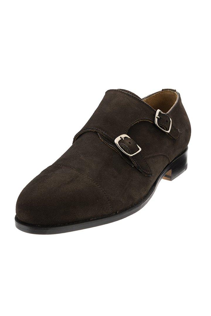 Regalos para el día del padre zapatos