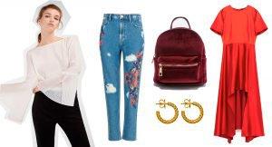 Regalos por menos de 50 euros para amantes de la moda